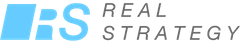 Real Strategy | Commercial Real Estate Strategy & Implementation Solutions