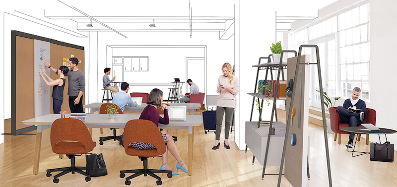 Creating Agile Work Environments – Part 2 – What Is Agile?