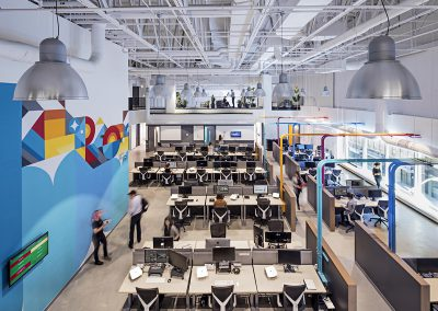 klipfolio-office-ottawa-5