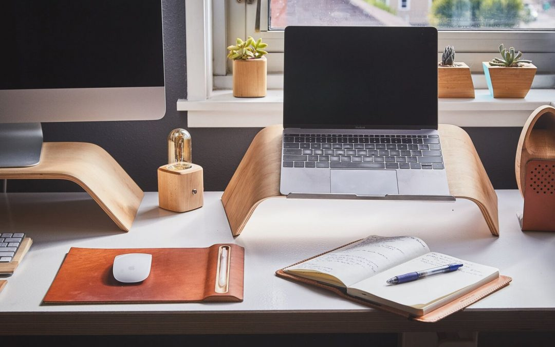 Top 7 Home Office Essentials You Need