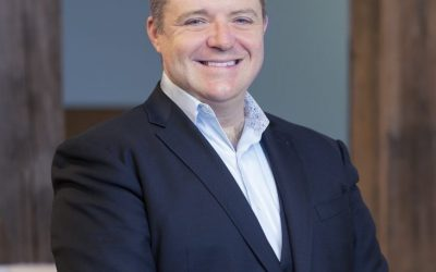 Commercial Real Estate Spotlight: Listening and Learning with Darren Fleming, CEO of Real Strategy Advisors