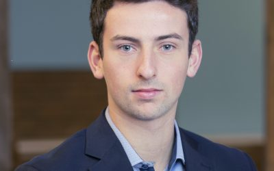 Commercial Real Estate Spotlight: New Perspectives with Jared Jenicek, Real Strategist and Sales Representative at Real Strategy Advisors